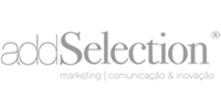 AddSelection - marketing | comunicação & inovação